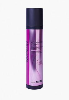 Лак для волос Brelil Professional Numero сильной фиксации, без газа, с мультивитаминным комлексом, 300 мл