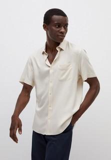 Рубашка Mango Man - TOLEDO