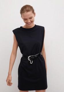 Платье Mango - PERNIV-H