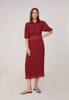 Платье Mango - ELLEN-A