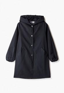 Куртка Smiths brand