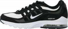 Кроссовки мужские Nike Air Max Vg-R, размер 43