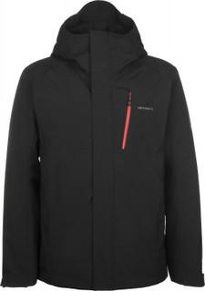 Куртка мужская Merrell, размер 52