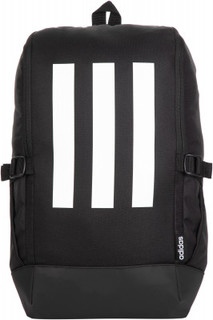 Рюкзак adidas 3 Stripes
