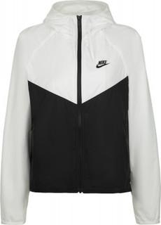 Ветровка женская Nike Sportswear Windrunner, размер 46-48