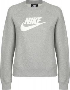 Свитшот женский Nike Sportswear Essential, размер 40-42
