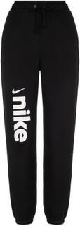 Брюки женские Nike Sportswear, размер 40-42
