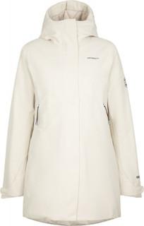 Куртка женская Merrell, размер 42