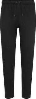 Брюки мужские Nike Sportswear JDI, размер 44-46