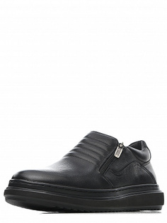 Туфли quattrocomforto
