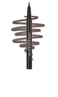 Карандаш для бровей brow pen - Anastasia Beverly Hills