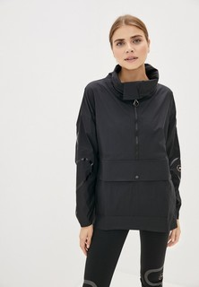 Ветровка adidas by Stella McCartney HZ MID JKT