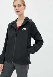Ветровка adidas W BSC 3S R.RDY