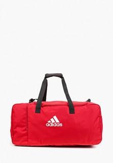 Сумка спортивная adidas TIRO DU L