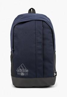 Рюкзак adidas BB BP