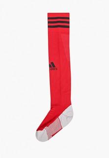 Гетры adidas ADI SOCK 18
