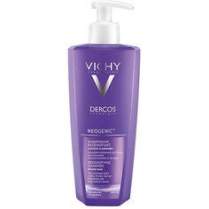 Шампунь для повышения густоты волос Vichy Неоженик, 400 мл