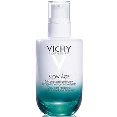 Крем Vichy Slow Age флюид, 50 мл