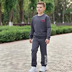 Спортивные брюки Bossa Nova