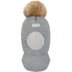 Шапка-шлем BJÖRKA