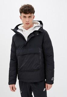 Куртка утепленная Nike M NSW SYNFILL MRBL ANORAK RPL