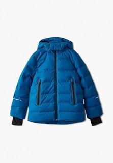 Куртка горнолыжная Reima Wakeup