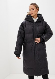 Куртка утепленная adidas by Stella McCartney LONG PADDED JKT