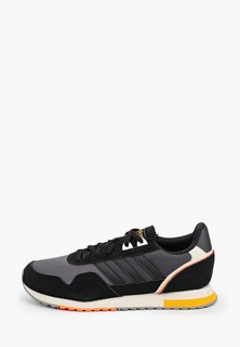 Кроссовки adidas 8K 2020