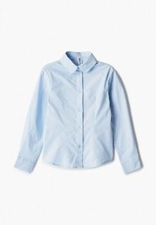 Рубашка Infunt Zellia-Inf base