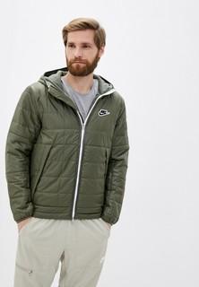 Куртка утепленная Nike M NSW SYN FIL JKT FLEECE LND