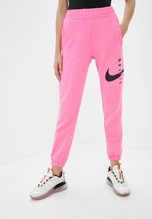 Брюки спортивные Nike W NSW SWSH PANT FLC BB