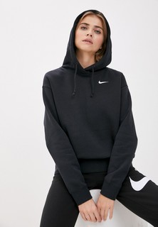 Худи Nike W NSW HOODIE FLC TREND