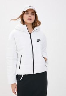 Куртка утепленная Nike W NSW CORE SYN JKT