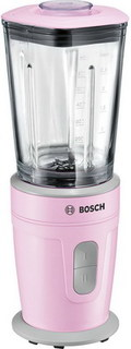 Блендер стационарный Bosch