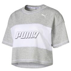 Футболка Modern Sports Cropped Tee Puma