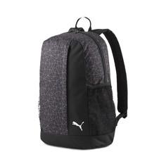 Рюкзак Beta Backpack Puma