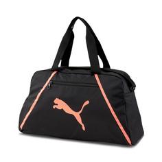 Сумка AT ESS Grip Bag Pearl Puma