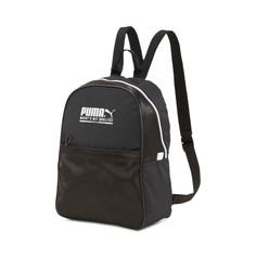 Рюкзак Prime Street Backpack Puma