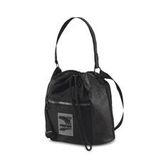 Сумка Prime Time Bucket Bag Puma