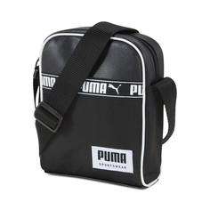 Сумка Campus Portable Puma