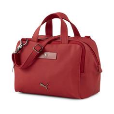 Сумка Ferrari Style Wmns Handbag Puma