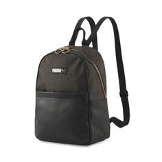 Рюкзак Prime Premium Backpack Puma