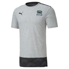 Футболка FCK Casuals Tee Puma