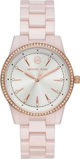 Женские часы в коллекции Ritz Женские часы Michael Kors MK6838