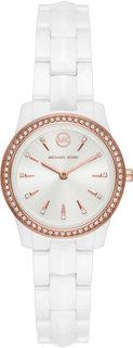 Женские часы в коллекции Runway Женские часы Michael Kors MK6840