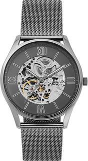 Мужские часы в коллекции Holst Мужские часы Skagen SKW6614