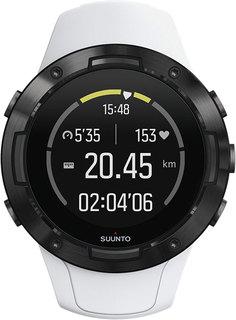 Мужские часы в коллекции Серия 5 Мужские часы Suunto SS050446000