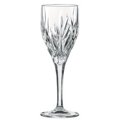Бокал для вина Nachtmann, 240 мл 4 шт, Imperial 93426