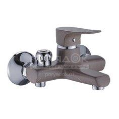 Смеситель для ванны Potato P30222-15 с керамическим картриджем