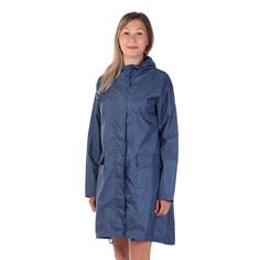 Зонты Плащ-дождевик, L размер Respect